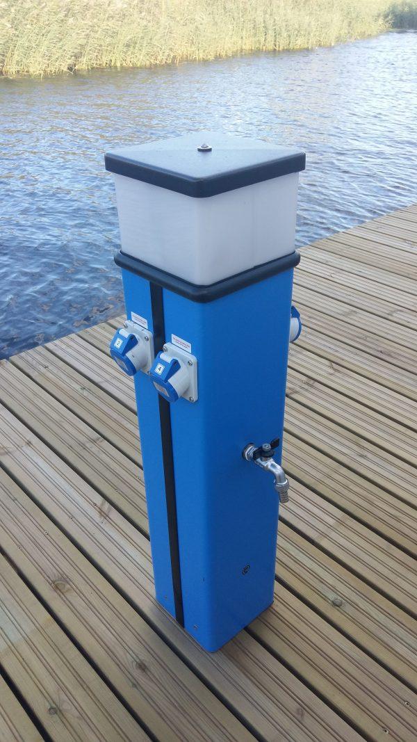 servisa-postenis-ponton-shop-latvija-pirk