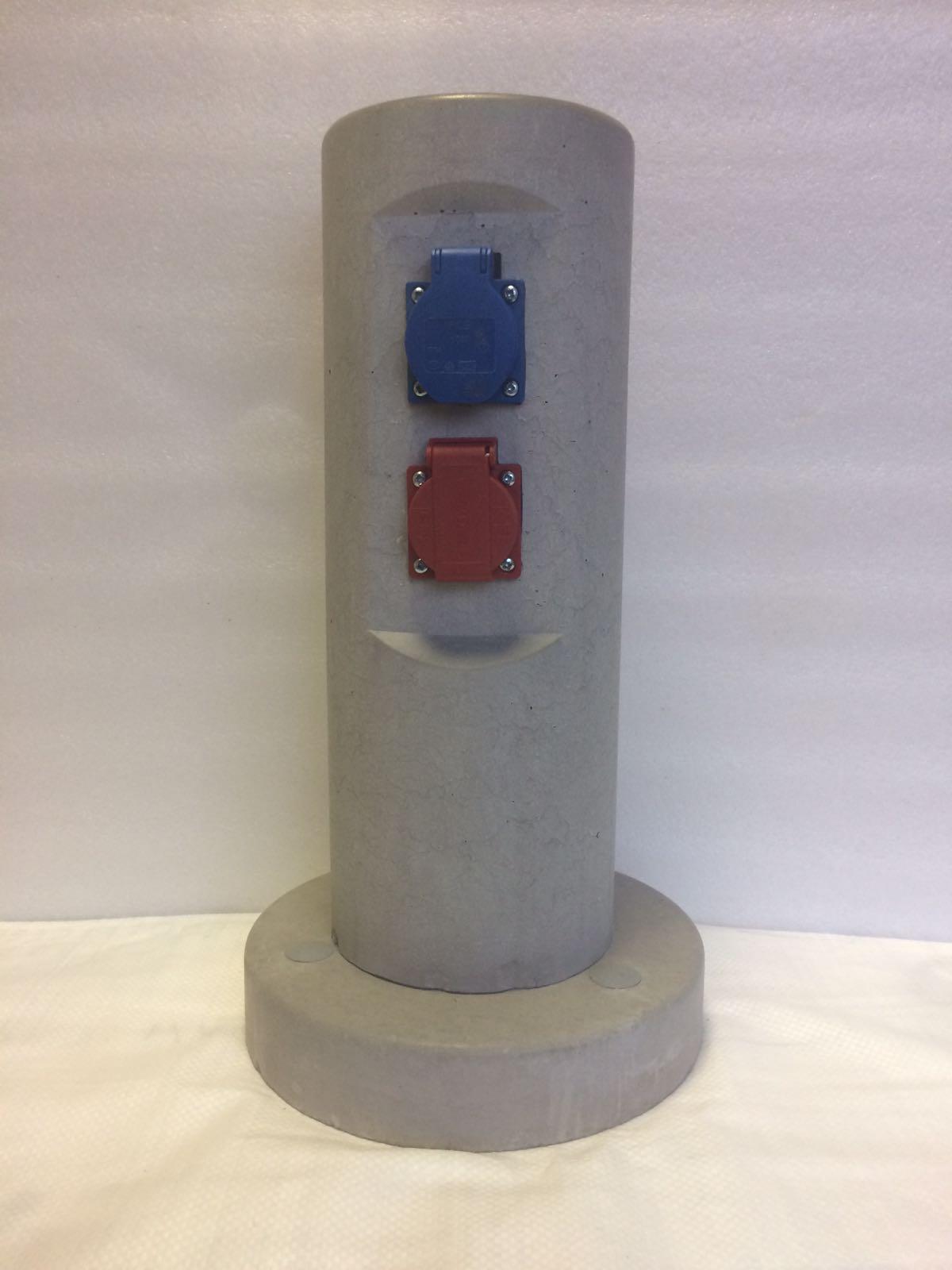 betona-lampa-ponton-shop-latvija-pirk