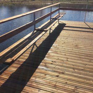 pontons-ar-margam-un-soliniem-ponton-shop-latvija-pirk