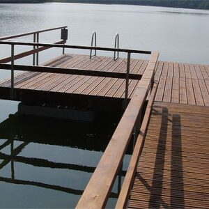 pontons-ar-margam-ponton-shop-latvija-pirk