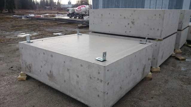 betona-pontons-ponton-shop-latvija-pirkt