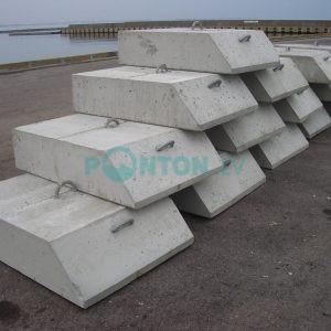 betona-enkurs-1000kg-ponton-shop-latvija-pirkt