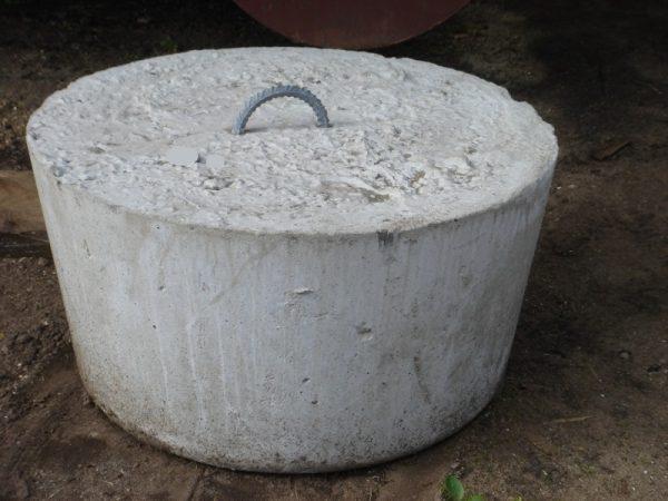 betona-enkurs-200kg-ponton-shop-latvija-pirkt