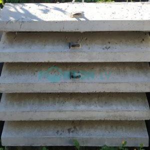 betona-enkurs-500kg-ponton-shop-latvija-pirkt