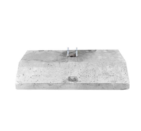Concrete anchors (1)