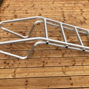 aluminija-kapnes-4-pakapieni-ponton-shop-latvija-pirkt