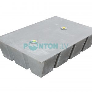 plastmasas-pontons-ponton-shop-latvija-pirkt