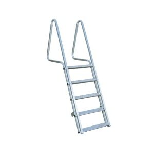 Aluminium_ladder_5_steps