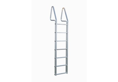 aluminium_ladder_7_steps
