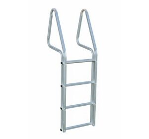 aluminium_ladder_4_steps