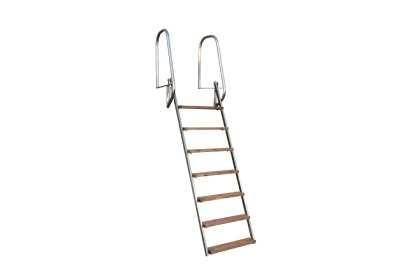 Stainless_steel_ladder