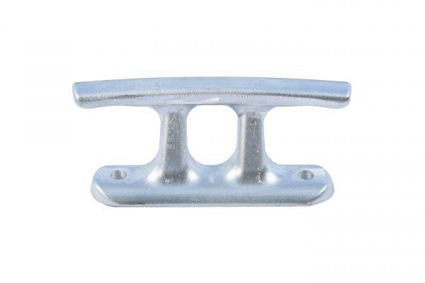 aluminija-knehts-ponton-shop-latvija-pirkt
