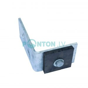 betona-savienojums-detala-a-karsti-cinkota-ponton-shop-latvija-pirkt