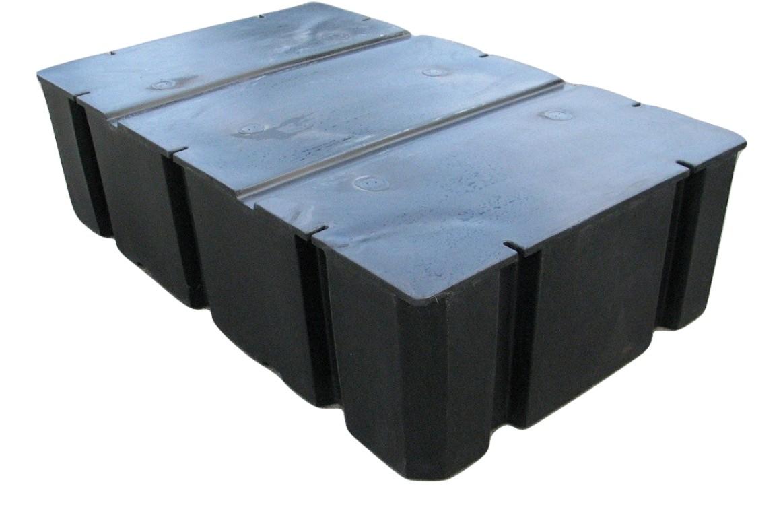 plastmasas-pontons-1000l-ponton-shop-latvija-pirkt