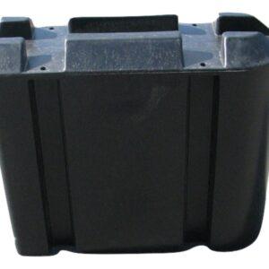 fingera-pontons-ponton-shop-latvija-pirkt