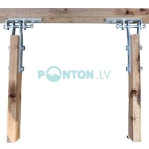 savienojuma-enges-ponton-shop-latvija-pirkt