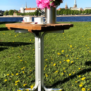 aluminija-un-galdins-ponton-shop-latvija-pirkt