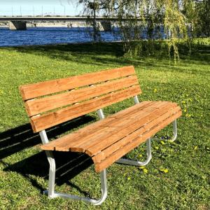 aluminija-solins-un-galdins-ponton-shop-latvija-pirkt
