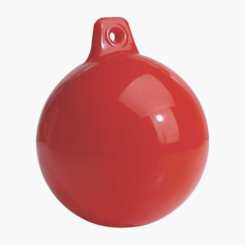 boja-sarkana-ponton-shop-latvija-pirkt