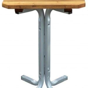 aluminija-galdins-ponton-shop-latvija-pirkt