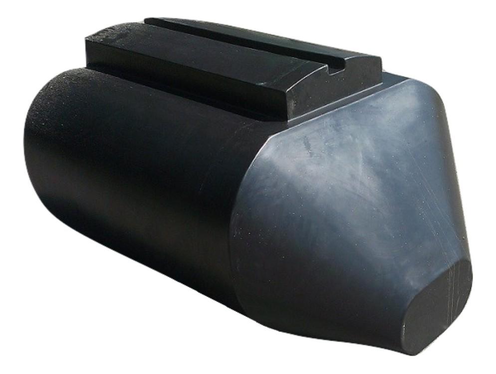hausbotu-pontons-ponton-shop-latvija-pirkt