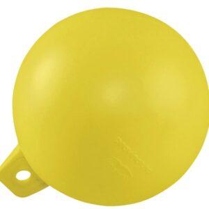 boja-dzeltena-ponton-shop-latvija-pirkt