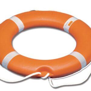 glabsanas-rinkis-ponton-shop-latvija-pirkt