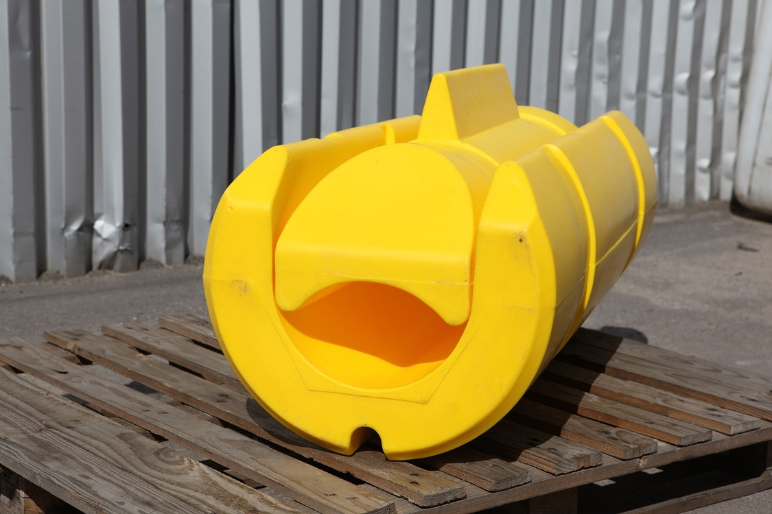 zemessmeleju-caurulu-pontons-ponton-shop-latvija-pirkt