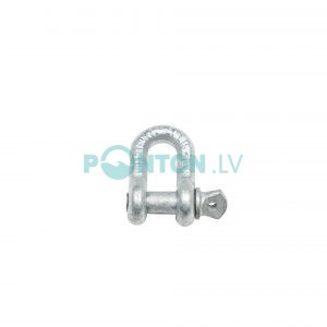 shackle_13mm