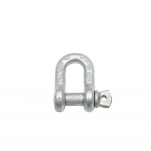 shackle_16mm