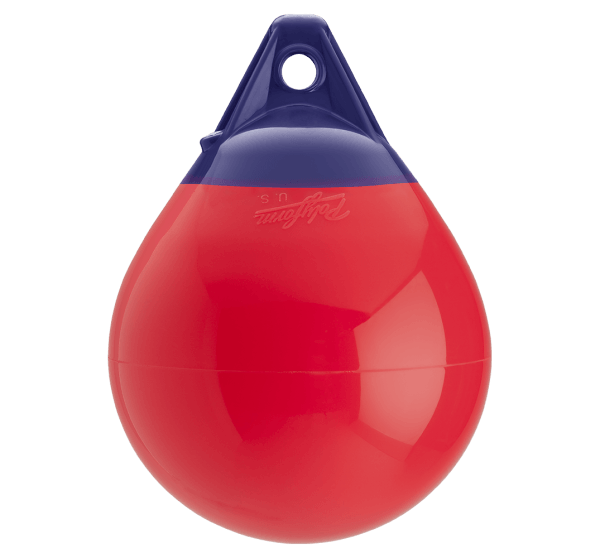 polyform_buoy_red