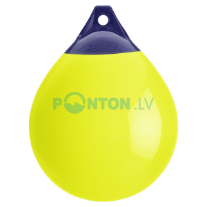 polyform_buoy_yellow