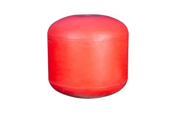 mooring_buoy_red