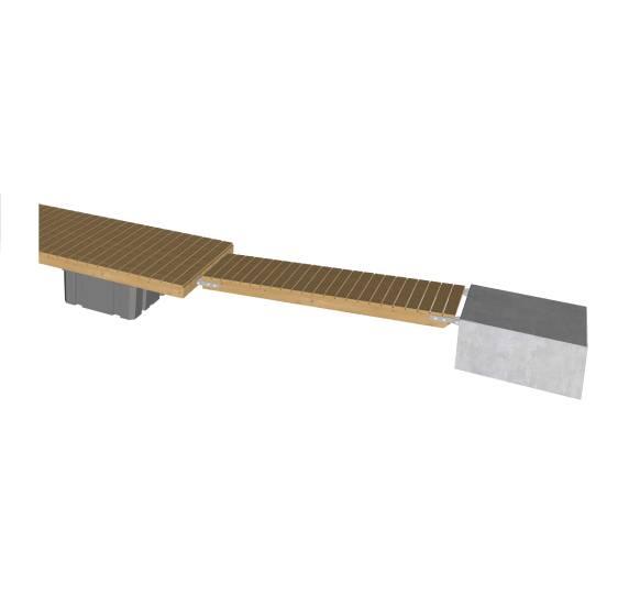 wooden gangway (1)