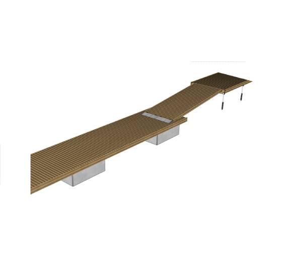 wooden gangway (6)