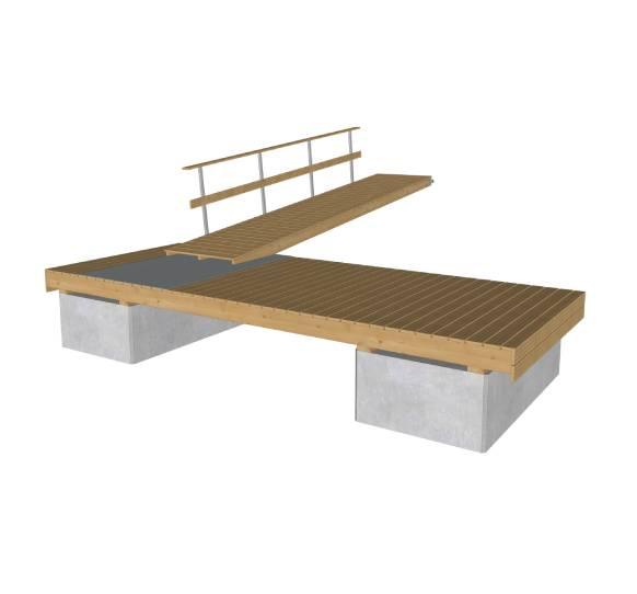 wooden gangway (7)