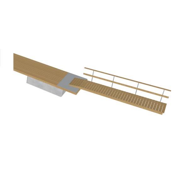 wooden gangway (8)