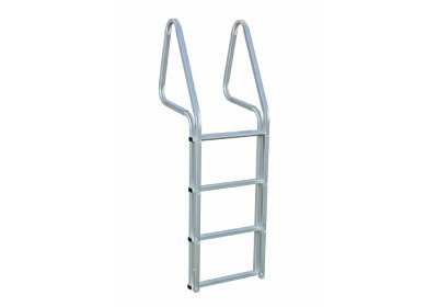 aluminium_ladder_4_steps