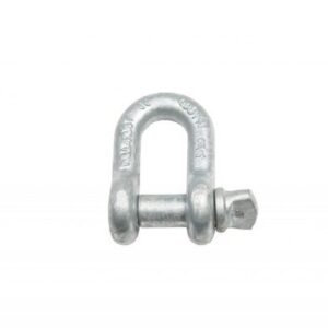 shackle_20mm